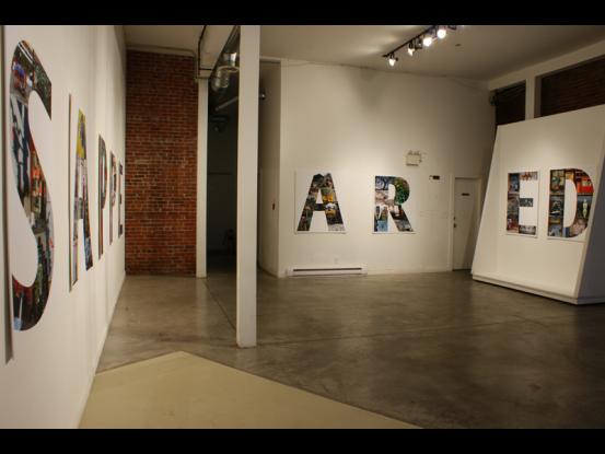 sharon-exhibit-2
