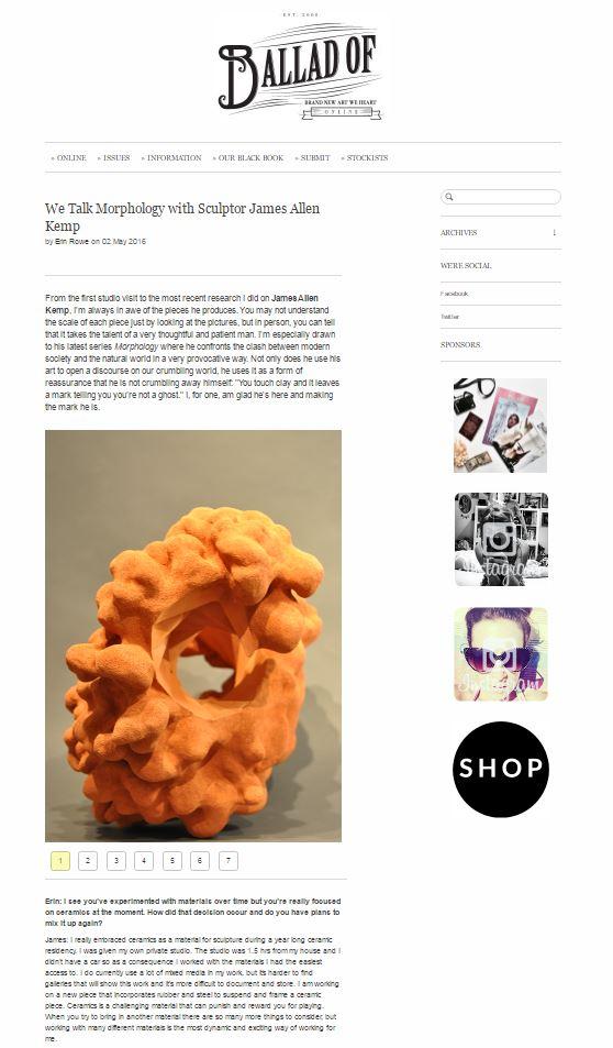 james_kemp_on_balladof_magazine.jpg
